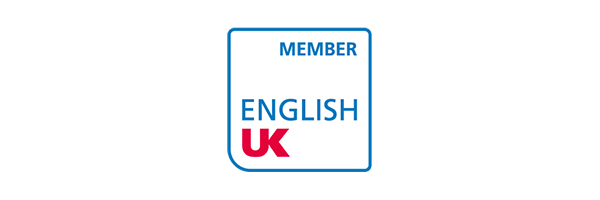 English UK member