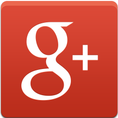 Join Purley College on Google Plus