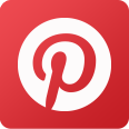 Join us on Pinterest